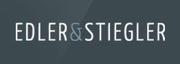 Edler and Stiegler